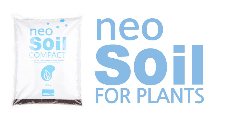 soilplants.jpg