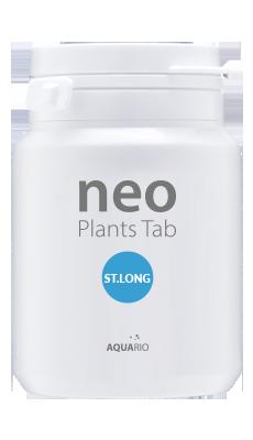 Neo Plants Tab St.Long